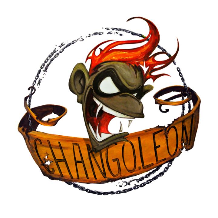 Chango Leon Tour Dates