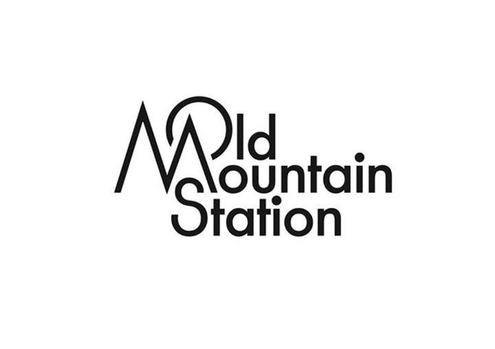 Old Mountain Station Tour Dates