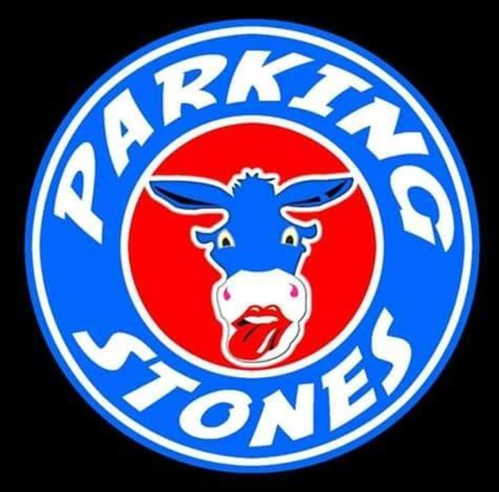Parking Stones Tour Dates