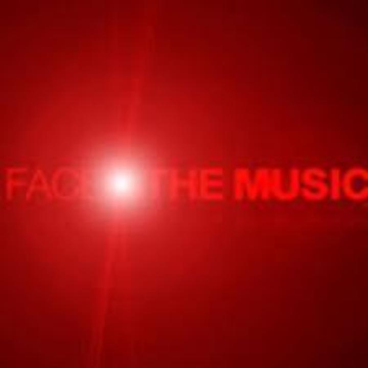 Face the Music Tour Dates