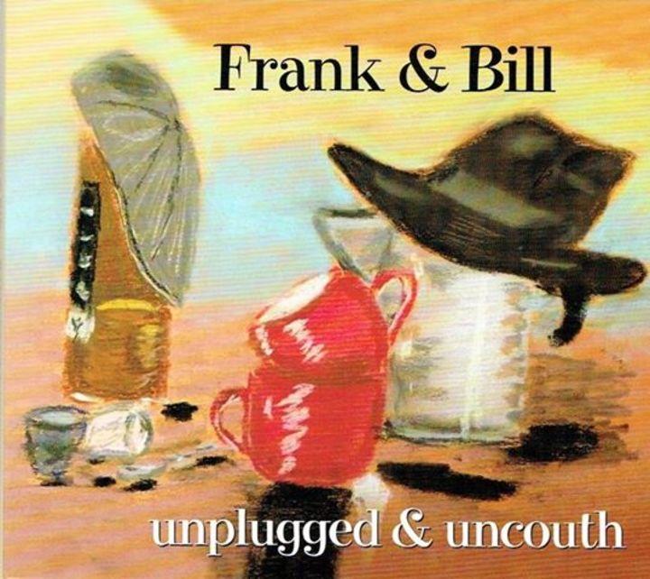 Frank & Bill Tour Dates