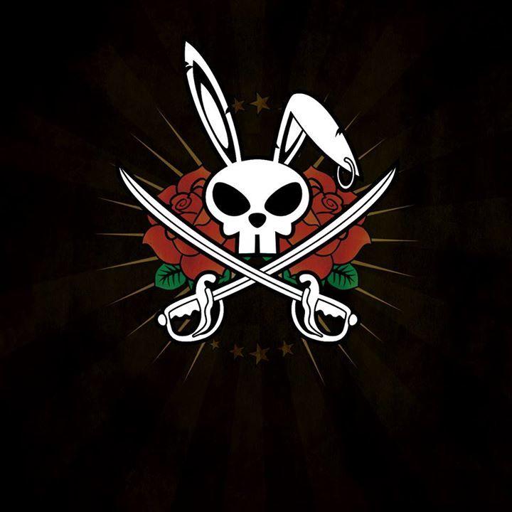 The Killer Bunnies Tour Dates