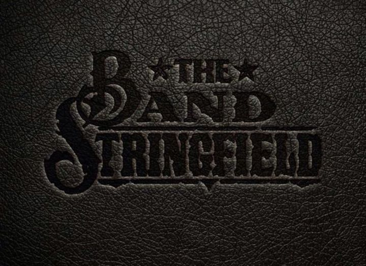 Stringfield Tour Dates