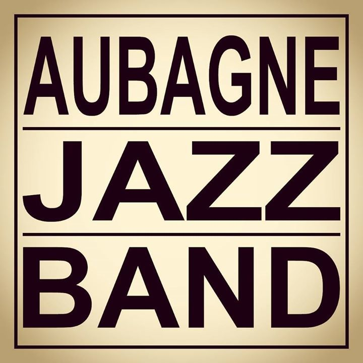 Aubagne Jazz Band Tour Dates