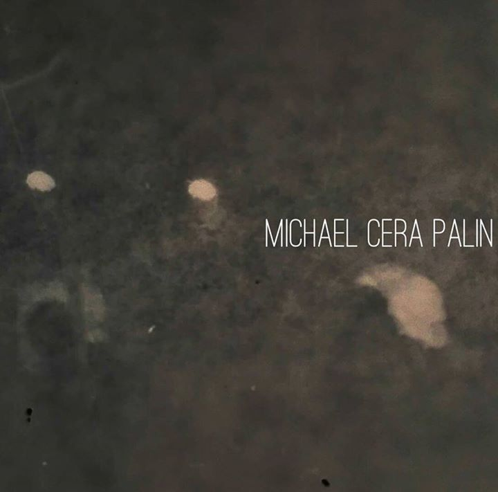 Michael Cera Palin Tour Dates