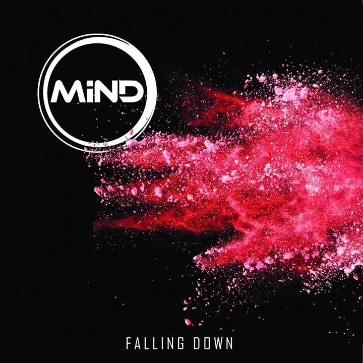 Mind Tour Dates
