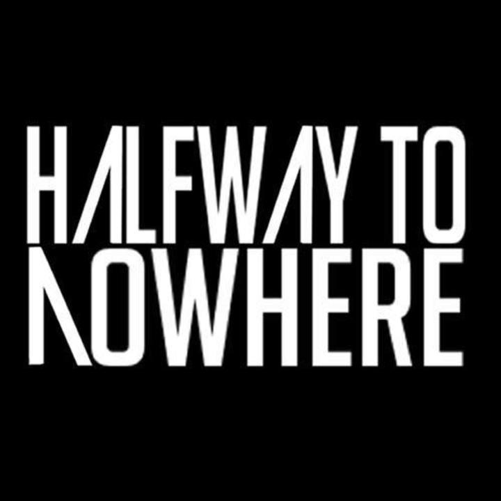 Halfway to Nowhere Tour Dates