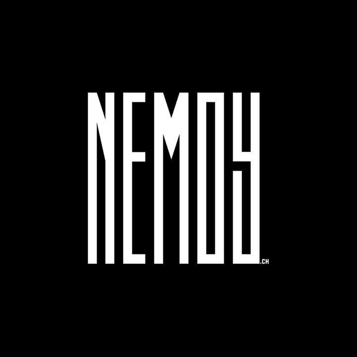 Nemoy Tour Dates