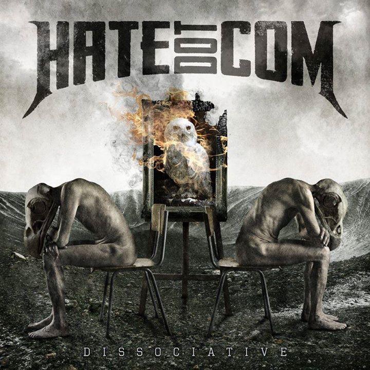 HATEdotCOM Tour Dates