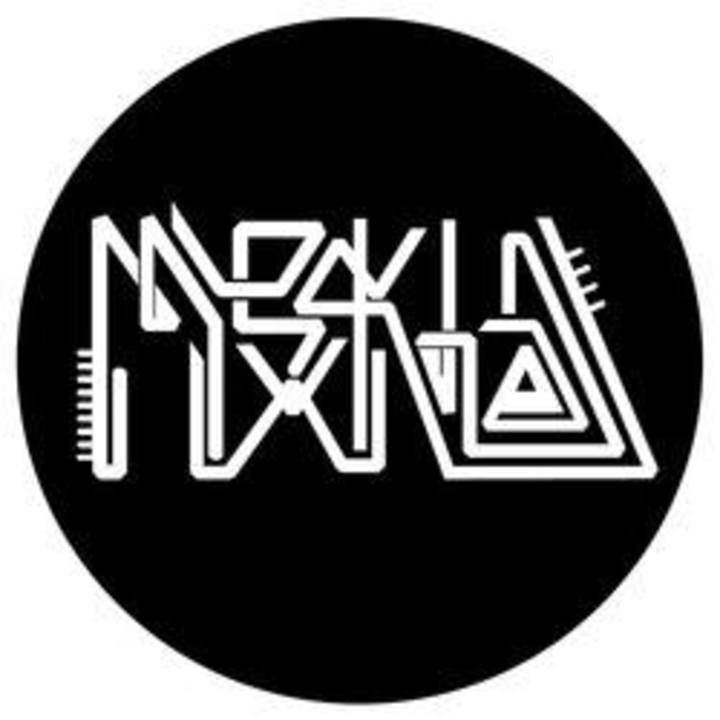 Mexkla Tour Dates