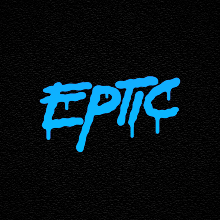 Eptic dubstep Tour Dates