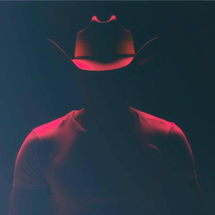 Dustin Lynch @ Cross Insurance Center - South Portland, ME