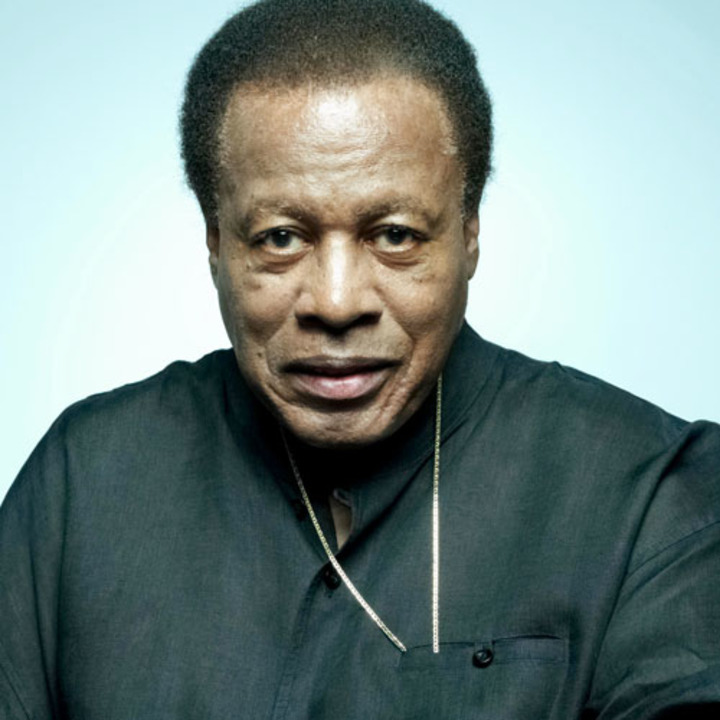 Loop Prod @ Wayne Shorter Quartet @ Philharmonie de Paris - Paris, France