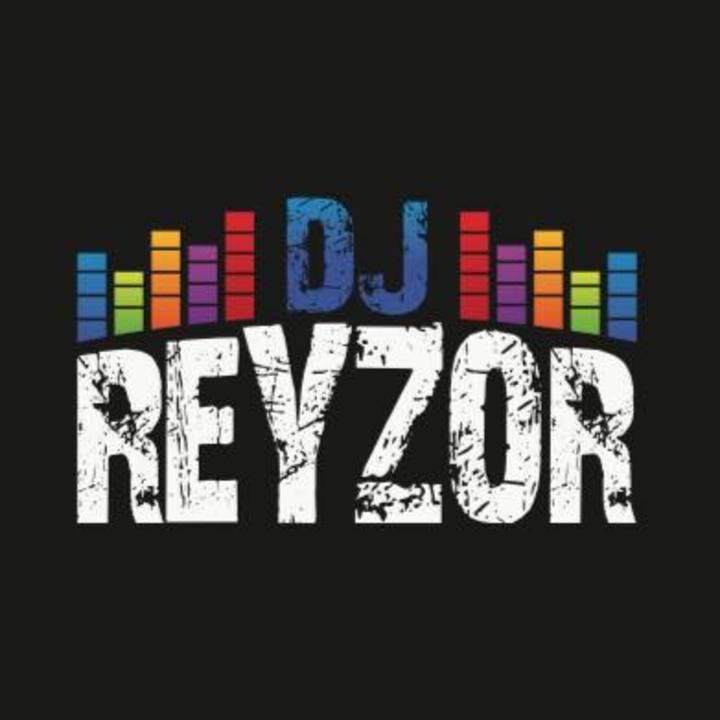 DJ Reyzor Tour Dates