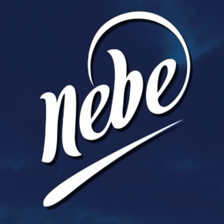 Nebe Tour Dates
