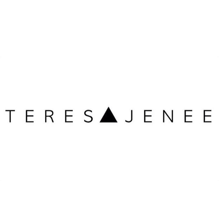 Teresajenee Tour Dates