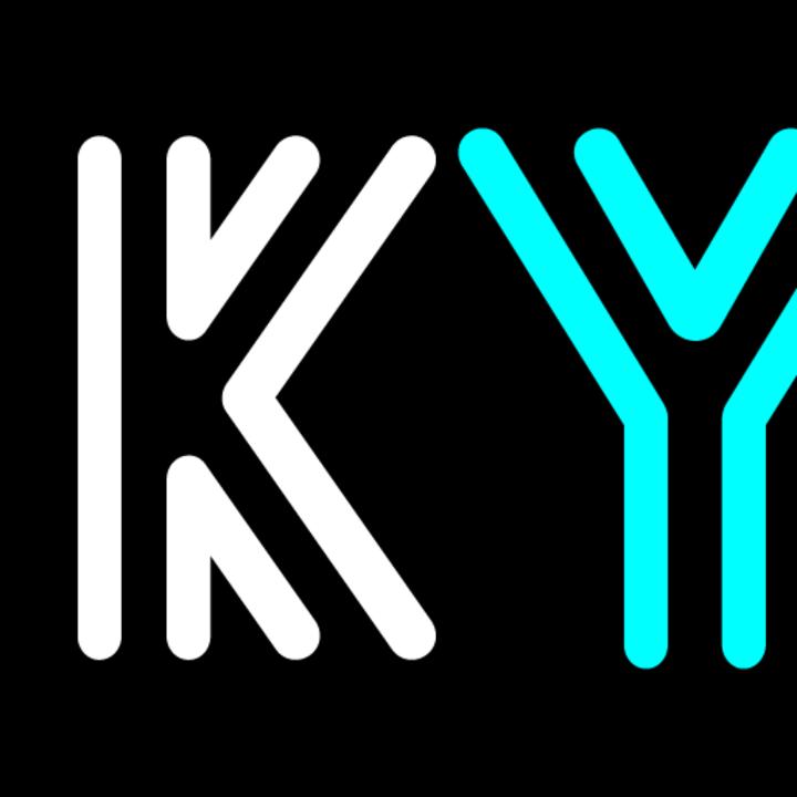 Kyser Tour Dates