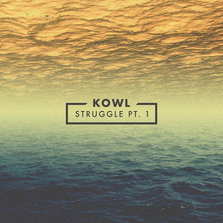 Kowl Tour Dates