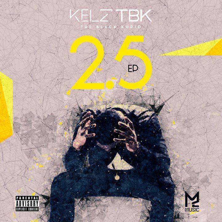 Kelz TBK Tour Dates