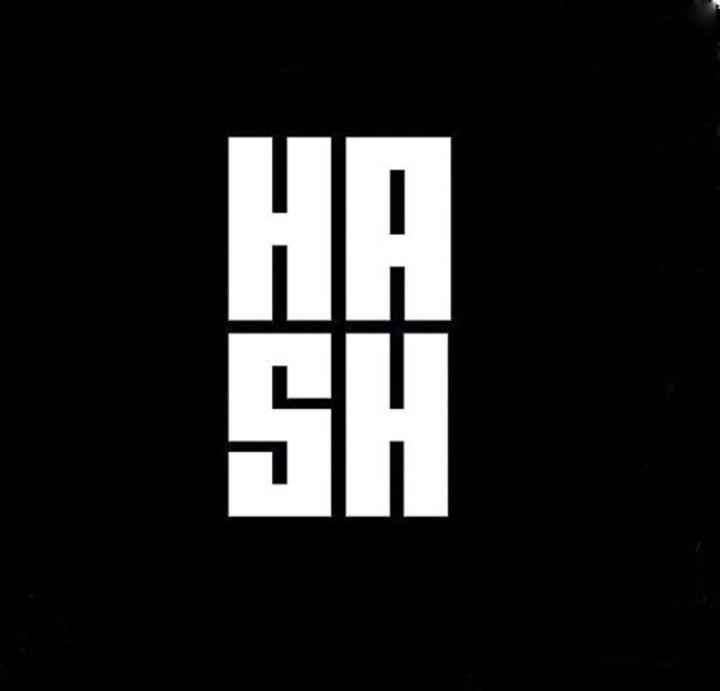 Hash Tour Dates