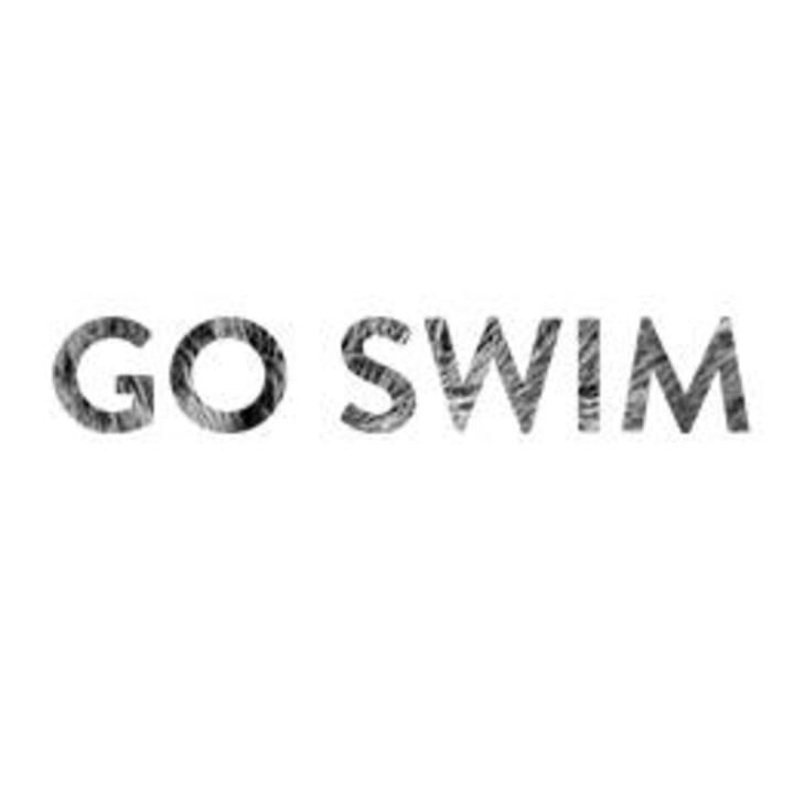 Go Swim Tour Dates