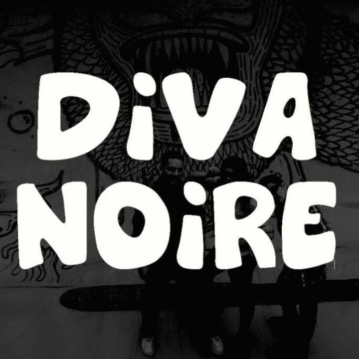 Diva Noire Tour Dates