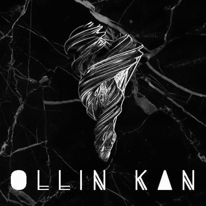 Ollin Kan Tour Dates