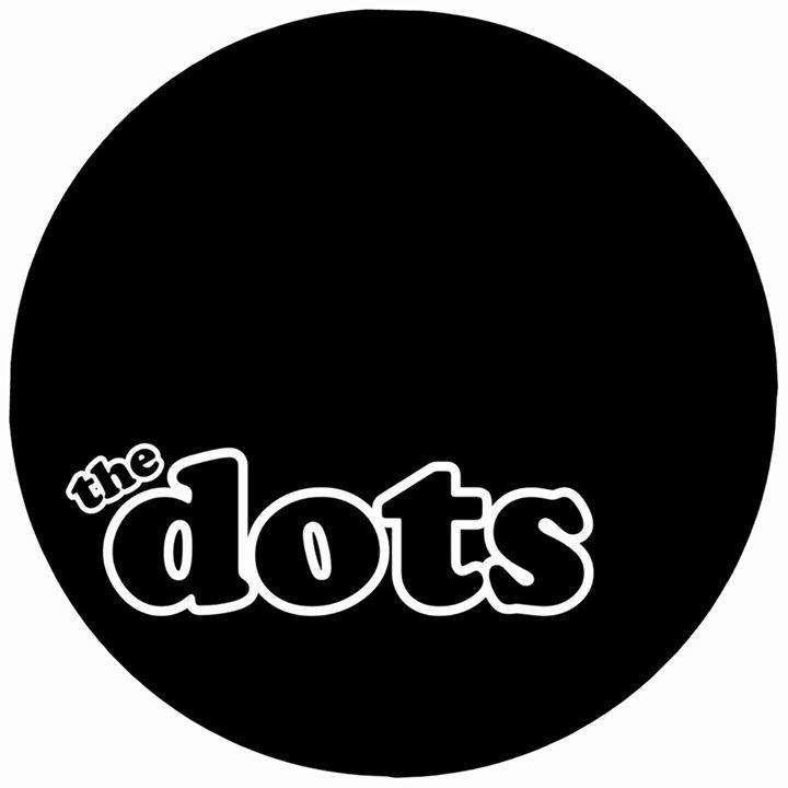 The Dots Tour Dates