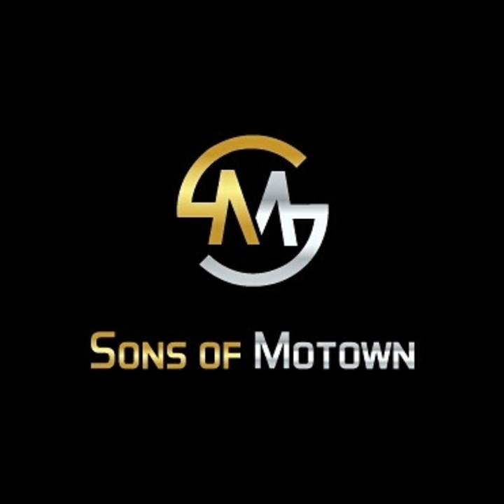 SONS OF MOTOWN Tour Dates