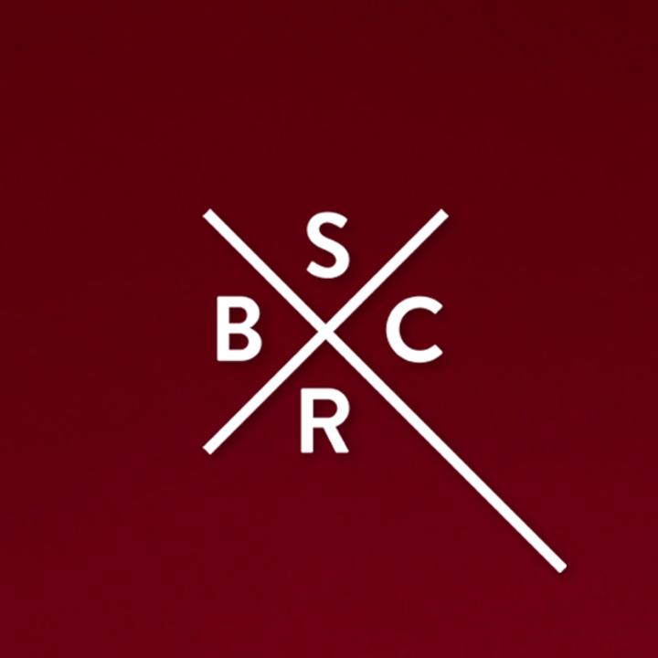 SBCR Tour Dates