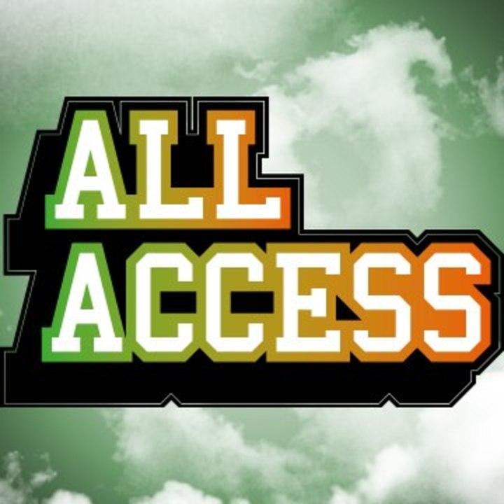All Access @ Palms Resort Casino - Las Vegas, NV