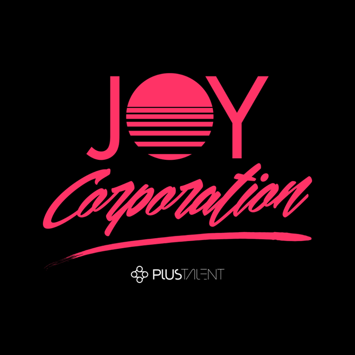 Joy Corporation Tour Dates
