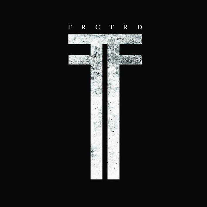 FRCTRD Tour Dates