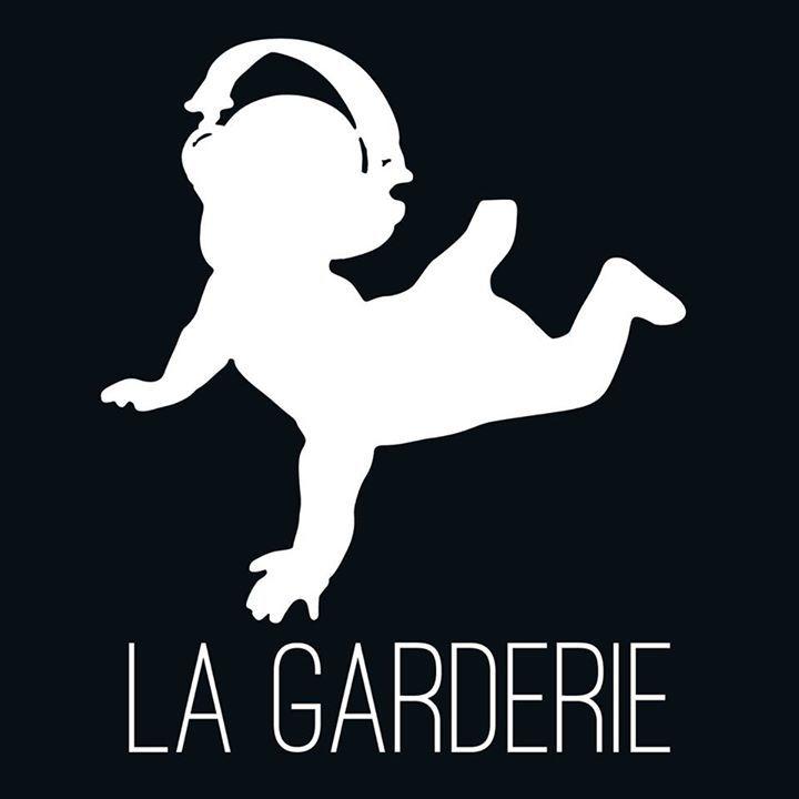 La Garderie Tour Dates