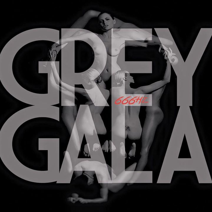 Grey gala Tour Dates