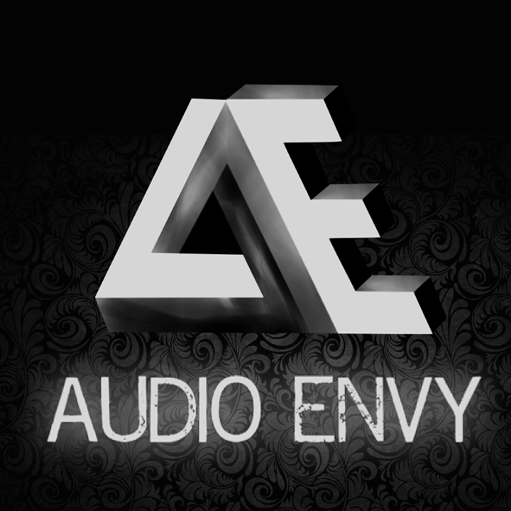 Audio Envy Tour Dates