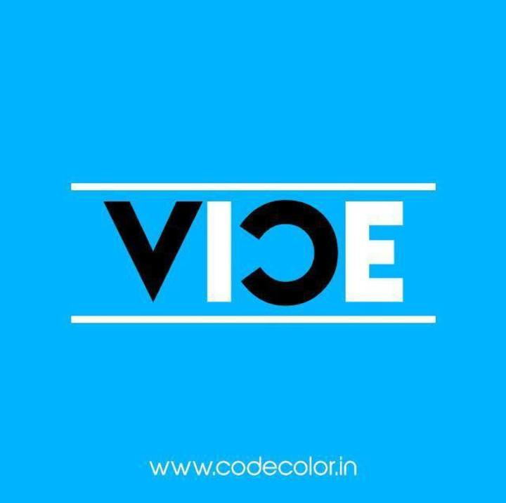 DJ Vice @ TAO - Las Vegas, NV