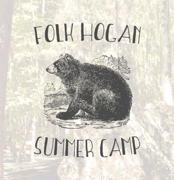 Folk Hogan Tour Dates