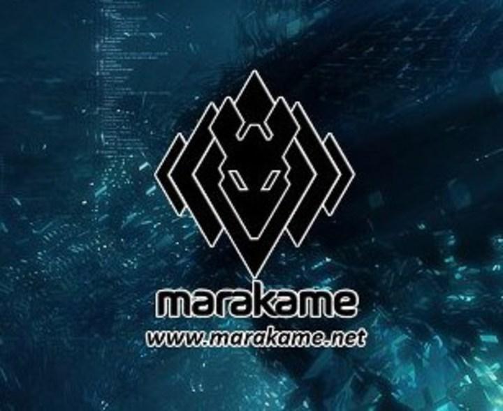 Marakame Networks Tour Dates