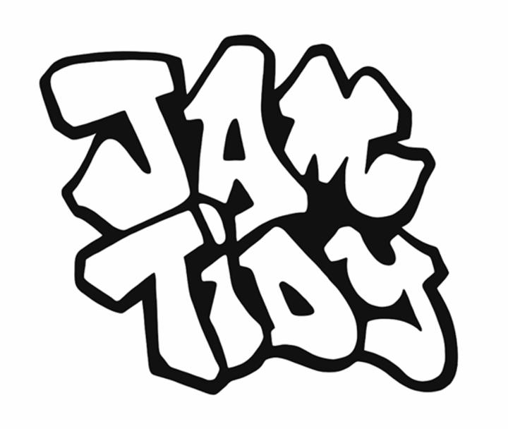 JamTidy Tour Dates