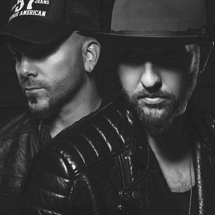 LoCash Army Street Team of Michigan Tour Dates