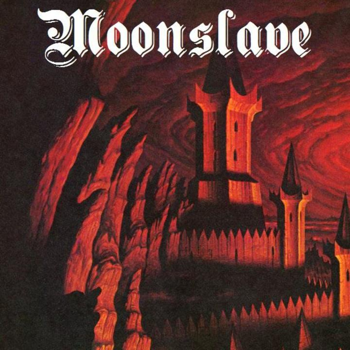 Moonslave Tour Dates
