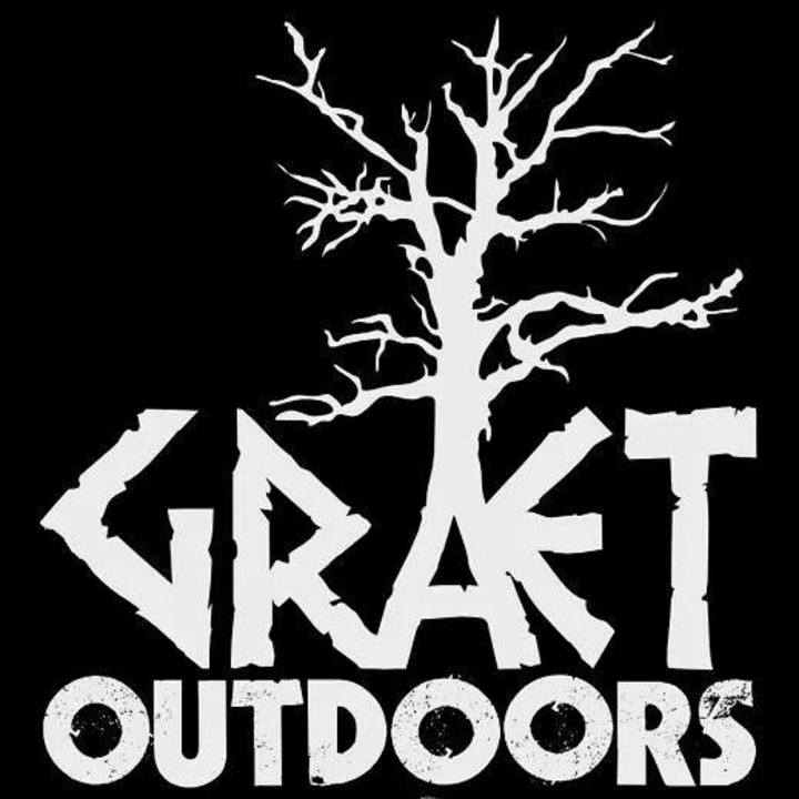 Graet Outdoors Tour Dates