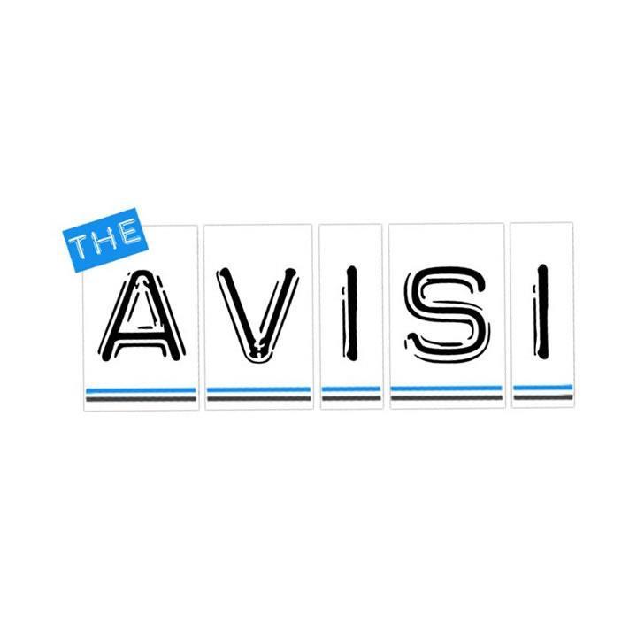 THE AVISI Tour Dates