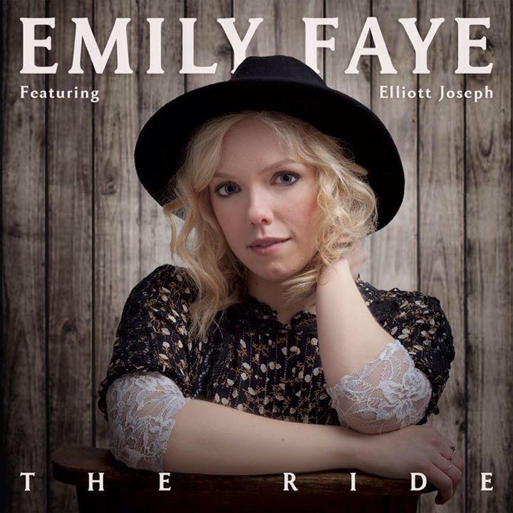 Emily Faye Tour Dates
