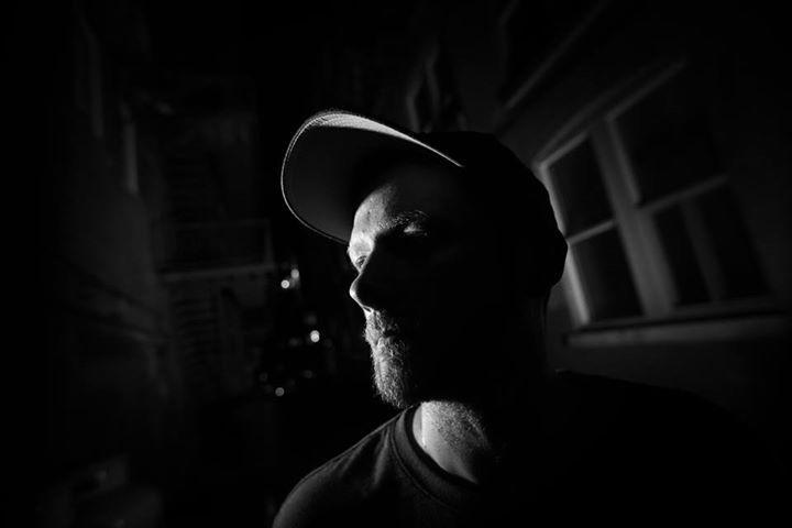 Roger Molls The Beatmaker Tour Dates