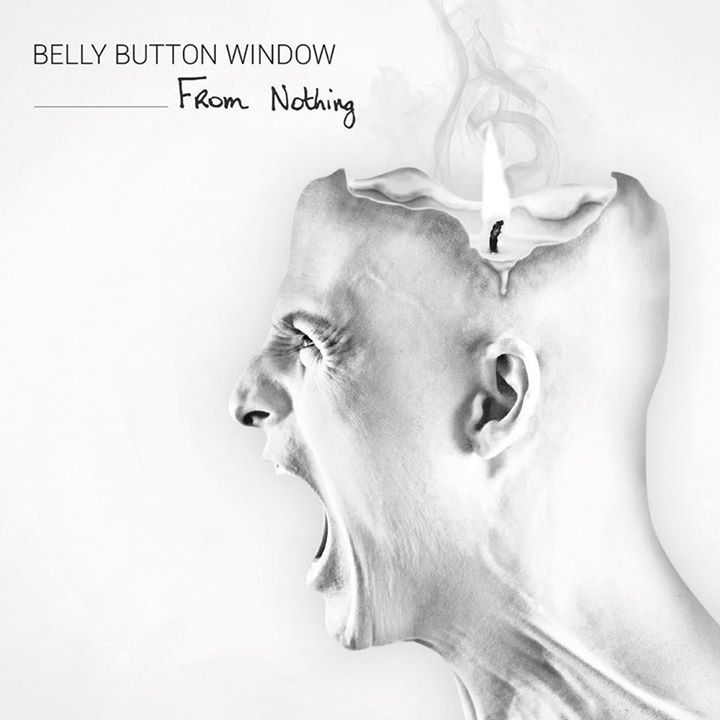 Belly Button Window Tour Dates