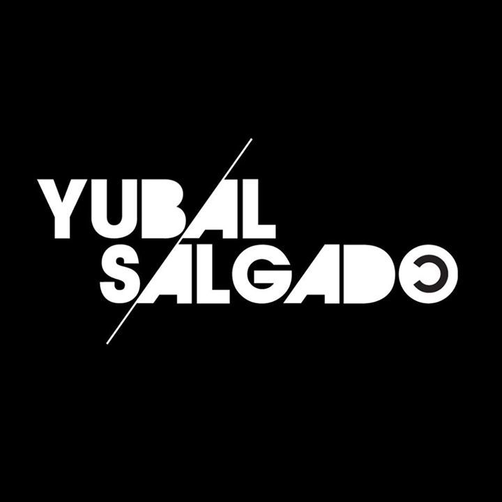 Dj Yubal Salgado Tour Dates
