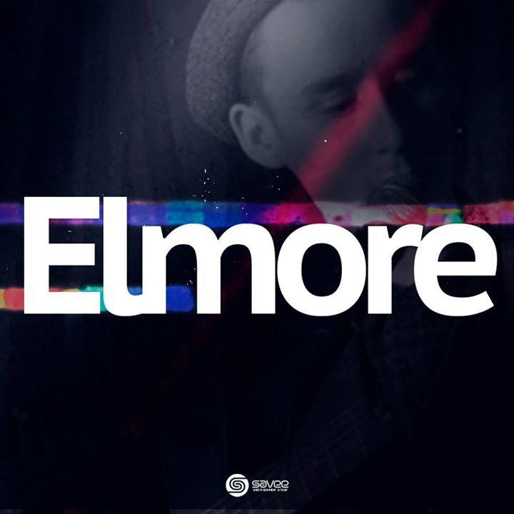 Elmore Tour Dates