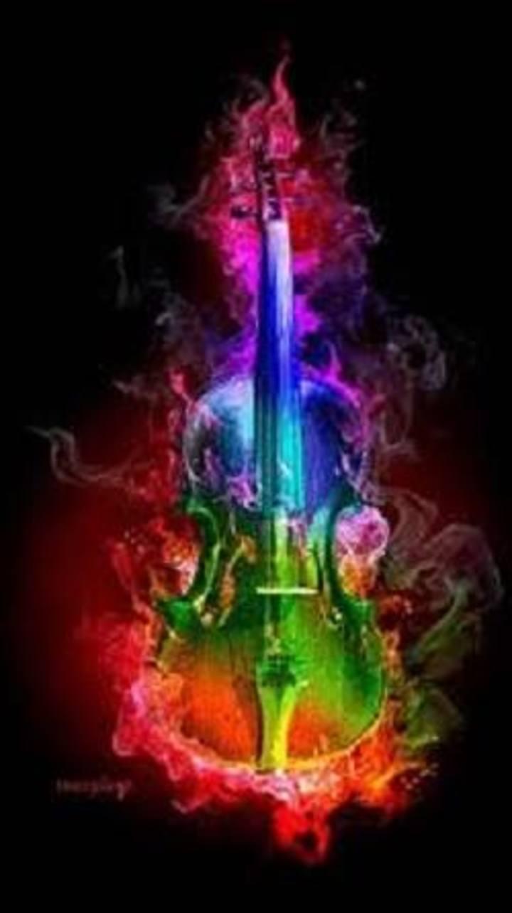 Beyond Cello Tour Dates